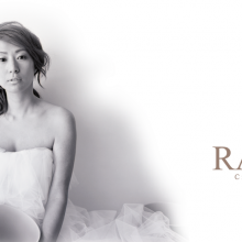 raura-blog_top