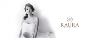 raura-blog_top